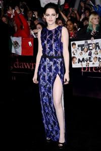 Kristen Glamour