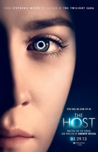 TheHost-official poster