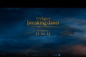 background breaking dawn 2 bluer