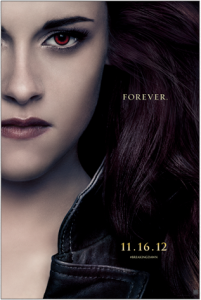 bella breaking dawn 2