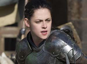 Kstew snow_white_and_the_huntsman_300x220b