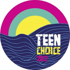 teen-choice-awards 2012