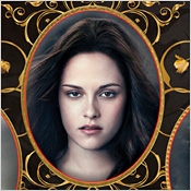 twilight-saga bella EW reveal