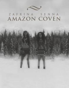 Amazon Coven
