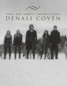 Denali Coven