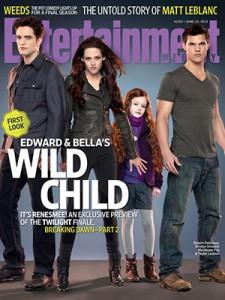EW cover 2