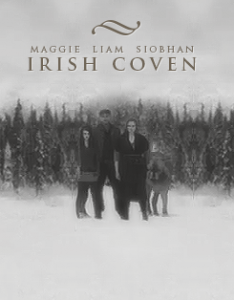 Irish Coven