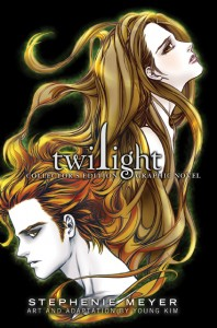 Meyers_TwilightCollectorsEdition_HC