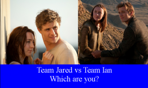 Team Ian Jared Lex-corrected