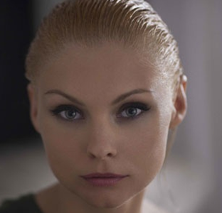 myanna buring picturesmyanna buring фото, myanna buring husband, myanna buring instagram, myanna buring height, myanna buring, myanna buring lee ingleby, myanna buring twilight, myanna buring imdb, myanna buring pictures, myanna buring twitter, myanna buring wiki, myanna buring wallpaper, myanna buring mr skin, myanna buring tumblr, myanna buring downton abbey, myanna buring photo gallery, myanna buring boyfriend, myanna buring movies, myanna buring biography
