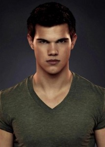 breaking-dawn-part-2-taylor-lautner1