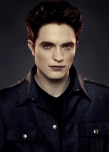 edward-twilight-breaking-dawn-part-2
