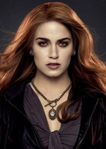 nikki reed-twilight-breaking-dawn-part-2