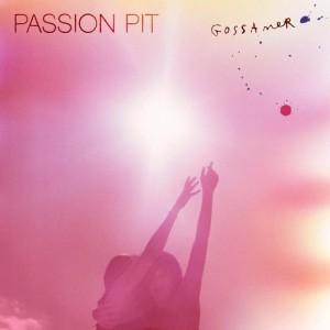 gossamer-passion pit