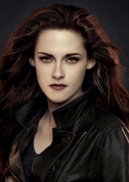 Kristen stewart twilight breaking dawn part 2 Twilight