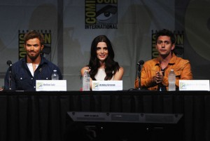 lutz-greene-rathbone-comic-con-2012