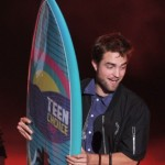 teen choice rob