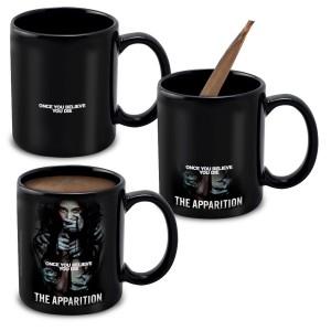 Apparition_Mug