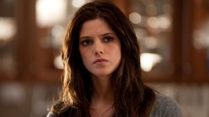 Ashley-Greene-in--The-Apparition--jpg