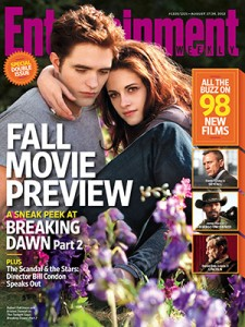 Rob kstw ew cover fall 2012