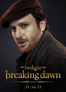 Twilight_Breaking_Dawn_Patrick_Brennan_Liam
