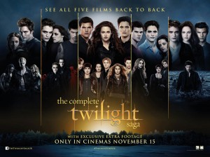 Twilight Marathon Wall paper 1680 × 1258