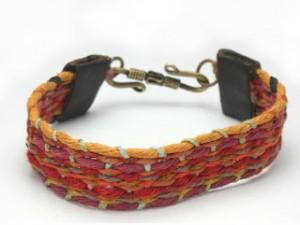 BraceletRenesmee