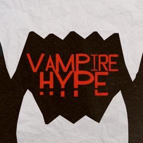 vampirehype