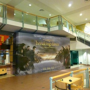 Breaking dawn standees 5