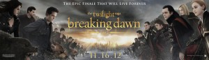 BD2banner-faceoff-scaled