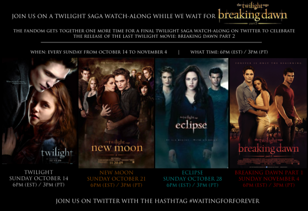 Twilight movies together Twilight Movies In Order Xoloitzcuintli For Sale In California