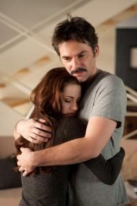 bella charlie hug