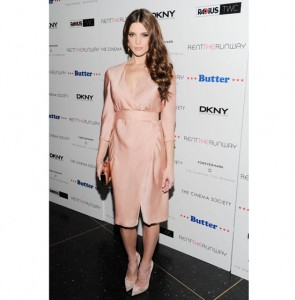 blog-ashley-greene-twilight-interview