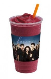 jamba juice breaking dawn