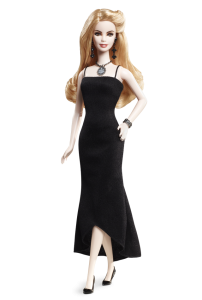 rosalie barbie