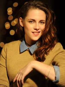 kristen-stewart usa today