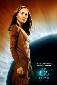 Wanda Character Poster