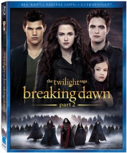 bluray-breakingdawnpart2-