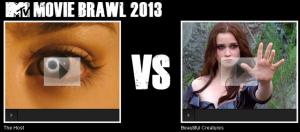 host movie brawl bc