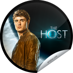 the_host_jared