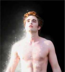 Edward-Sparkle-271x300.jpg