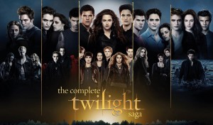 the-complete-twilight-saga-movie-poster