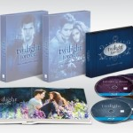 twilight-forever-blu-ray-set-600x326