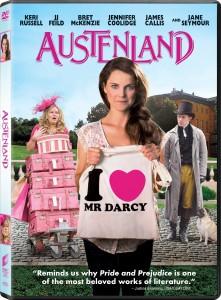 austenland-dvd-cover-34