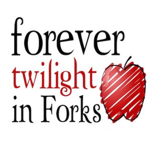 forver in forks