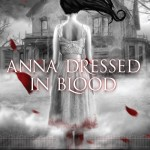 Anna-dressed-in-blood-cover-800x1178