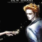 New-Moon-Graphic-Novel-Vol2