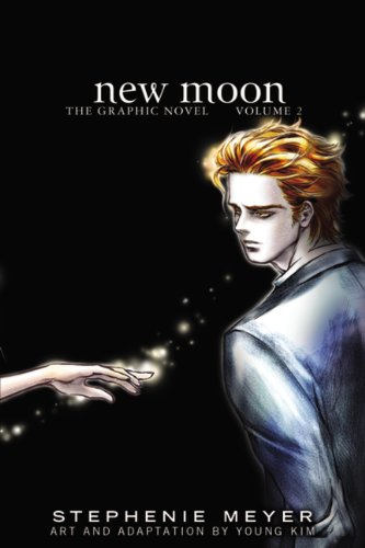 New-Moon-Graphic-Novel-Vol2