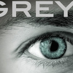 grey2_3344545b