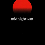 midnight-sun-by-stephenie-meyer-profile